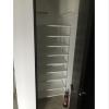 2LDK Apartment to Rent in Chuo-ku Equipment