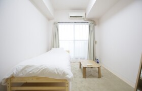 1K Mansion in Nakamachi - Machida-shi