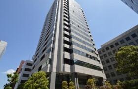 港区 - 赤坂 公寓 2LDK