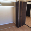 2DK Apartment to Buy in Setagaya-ku Storage