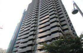 港區六本木-3LDK公寓