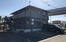 1DK Apartment in Ginza - Kumagaya-shi