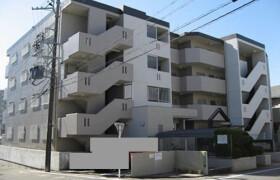 4LDK Apartment in Taishi - Nagoya-shi Midori-ku