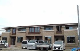 2LDK Apartment in Iida - Kofu-shi