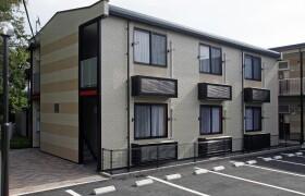 1K Apartment in Katae - Fukuoka-shi Jonan-ku