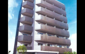 1K Apartment in Kitasenzoku - Ota-ku