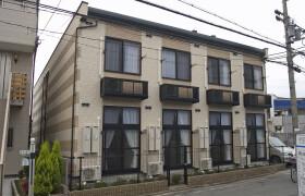 1K Apartment in Terakata hondori - Moriguchi-shi