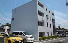 1LDK Apartment in Kaminomiya - Yokohama-shi Tsurumi-ku