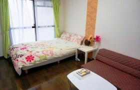 1R Mansion in Akasaka - Fukuoka-shi Chuo-ku