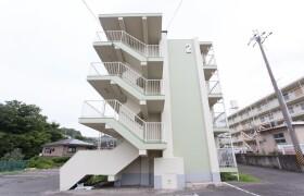 3DK Apartment in Kagata - Kawachinagano-shi