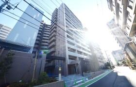 3LDK Apartment in Kishicho - Saitama-shi Urawa-ku