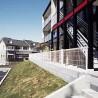 1K Apartment to Rent in Yokohama-shi Tsuzuki-ku Exterior