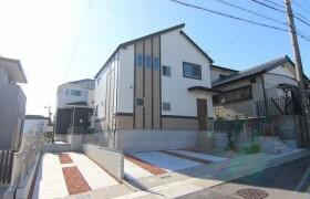 名古屋市緑区 - 青山 独栋住宅 4LDK