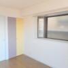1K Apartment to Rent in Setagaya-ku Bedroom