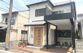 4LDK {building type} in Saiin kasugacho - Kyoto-shi Ukyo-ku