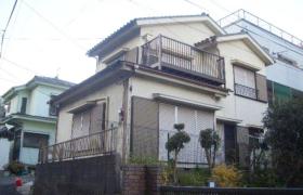 3SLDK House in Uwamachi - Yokosuka-shi