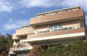 1R Apartment in Miharudai - Yokohama-shi Minami-ku