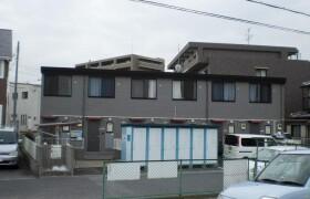 2DK Apartment in Komatsuricho - Kishiwada-shi