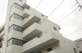 1R Apartment in Eiwa - Higashiosaka-shi
