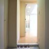 1R Apartment to Rent in Katsushika-ku Interior