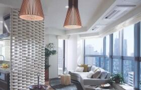 2LDK Apartment in Nishishinjuku - Shinjuku-ku