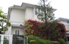 3LDK House in Kamisuge - Nagoya-shi Meito-ku