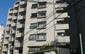 目黒区 - 下目黒 大厦式公寓 2LDK