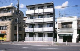 1K Mansion in Sugita - Yokohama-shi Isogo-ku