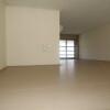 1K Apartment to Rent in Osaka-shi Asahi-ku Interior