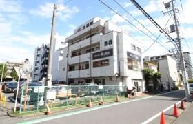 Whole Building {building type} in Nishikasai - Edogawa-ku