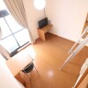 1K Apartment to Rent in Shijonawate-shi Room
