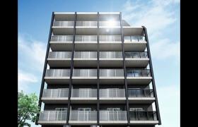 北区 - 赤羽北 大厦式公寓 1K