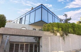 6SLDK {building type} in Isshiki - Miura-gun Hayama-machi