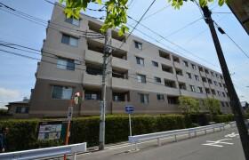 1DK Apartment in Oto - Saitama-shi Chuo-ku