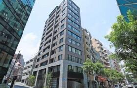 2LDK Apartment in Hirakawacho - Chiyoda-ku