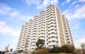 1LDK Mansion in Momoyamadai - Sakai-shi Minami-ku