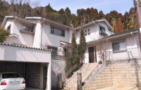 7SLDK {building type} in Shizuichi nonakacho - Kyoto-shi Sakyo-ku
