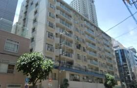 3LDK Apartment in Minamihorie - Osaka-shi Nishi-ku
