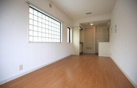 1R Apartment in Nagasaki - Toshima-ku