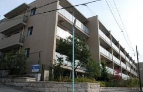 名古屋市千種区富士見台-3LDK公寓大厦