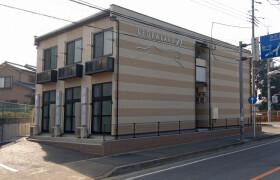 1K Apartment in Higashidaimon - Saitama-shi Midori-ku