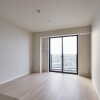 2LDK Apartment to Buy in Yokohama-shi Naka-ku Interior