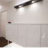 4LDK Apartment to Buy in Arakawa-ku Interior