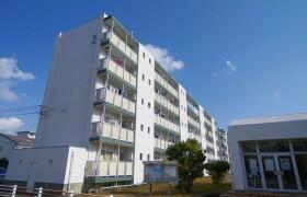 佐世保市広田-2K公寓大厦