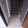 3K House to Rent in Osaka-shi Kita-ku Interior