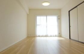 3LDK Apartment in Shimokuratacho - Yokohama-shi Totsuka-ku