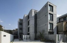 1DK Mansion in Shimmachi - Setagaya-ku