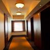 在港区内租赁1LDK 公寓大厦 的 公用空间