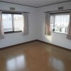 5DK House to Buy in Otsu-shi Western Room