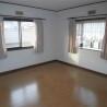 5DK House to Buy in Otsu-shi Western Room